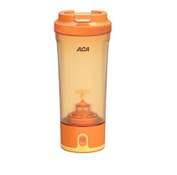 北美电器/ACA 电动搅拌杯400ML ALY-04LL34D