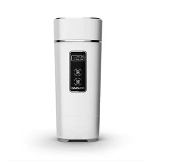 大宇(DAEWOO) 电热水壶 D2