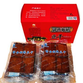 板桥豆干70g*10袋