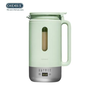 优益 OIDIRE 豆浆机 迷你小型家用破壁机免过滤 ODI-PBJ16