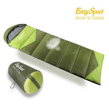 易威斯堡ES-SD001豪华四季睡袋