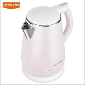九阳 K15-F626电热水壶功率