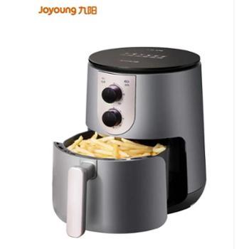 九阳/Joyoung 空气炸锅4.5升家用 KL45-V510