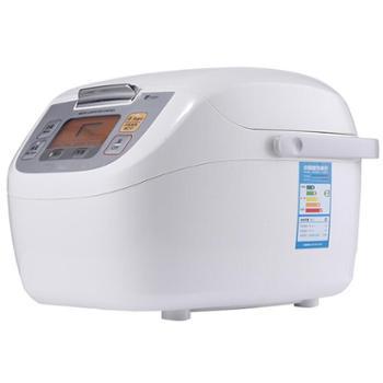 松下/Panasonic微电脑电饭煲电饭锅4LSR-DY152