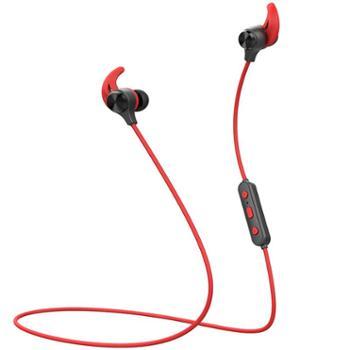 漫步者W280BT 入耳式运动蓝牙耳机