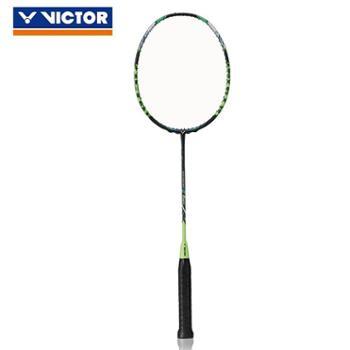 胜利多新款羽毛球拍单拍