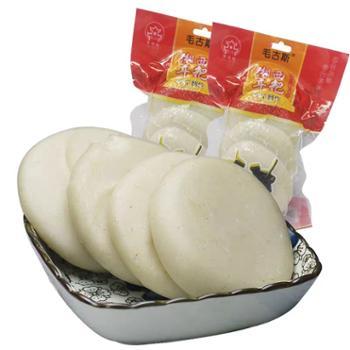吊角楼 湘西年粑 原味糍粑300克*2袋