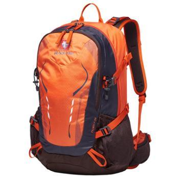 布来亚克男女通款户外登山徒步背包SZX723