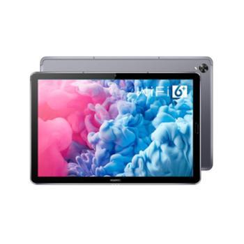 华为/HUAWEIMatePad10.8英寸6+128GBWIFI麒麟990