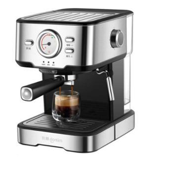 东菱咖啡机DL-KF5403