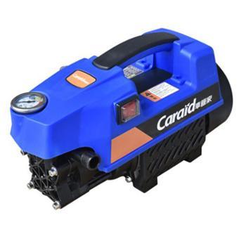 车管家家用高压车载洗车器GJ-1020