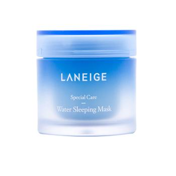 兰芝/Laneige免洗修护保湿睡眠面膜70ML