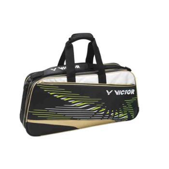 胜利 VICTOR 威克多 BR 9602 LTD C 羽毛球包