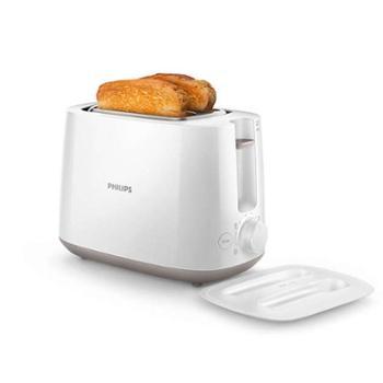 飞利浦烤面包机HD2582/00