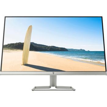 惠普/HP27英寸显示器爱眼低蓝光IPS27FW
