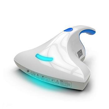 宝家丽 家用床铺紫外线杀菌除螨吸尘器 TS998