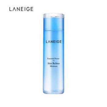 兰芝/Laneige水衡透润精华水200ml