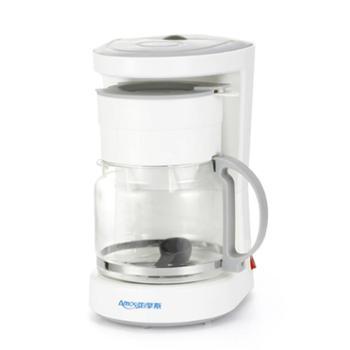 亚摩斯/AMOS悦伴咖啡机YS-CF100C