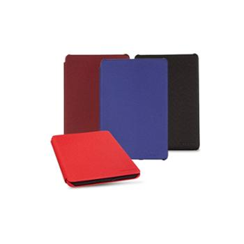 KindlePaperwhite2018原厂真皮保护套998Paperwhite原装真皮