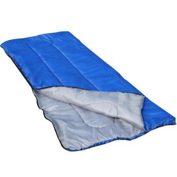 创悦户外野营信封保暖睡袋CY-5810