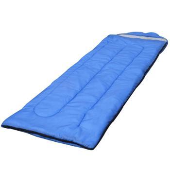 创悦户外野营加厚保暖睡袋CY-5811