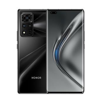 荣耀/HONORV40全网通5G手机