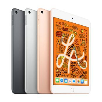 APPLE平板电脑iPadmini2019WLAN版7.9英寸64G