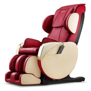 好家庭奥适按摩椅豪华多功能电动太空舱家用全身按摩椅按摩沙发椅GO-6815