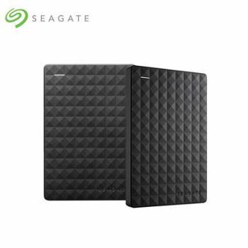 Seagate希捷睿翼移动硬盘1t USB3.0硬盘睿翼1tb高速