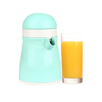 邦格尼手动榨汁机 企鹅榨橙杯