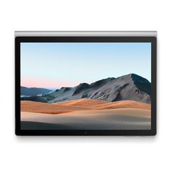 微软/MicrosoftBook315英寸大屏二合一平板轻薄本游戏本设计师本i732G512G