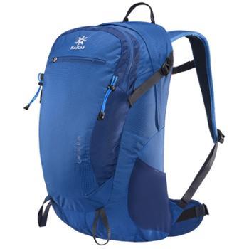 Kailas/凯乐石户外运动背包男女登山徒步耐磨风驰28L旅行双肩包