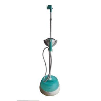 松下蒸汽挂烫机NI-GSD051蒸汽调节平烫挂烫一机两用二档蒸汽