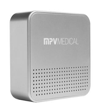 MPVmedical空气净化魔方