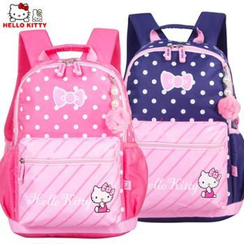 HelloKitty凯蒂猫儿童小学生女童休闲书包KT0022