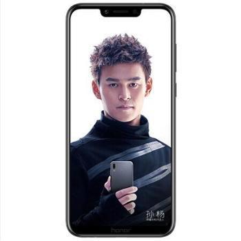 荣耀Play全网通版6GB+64GB移动联通4G全面屏游戏手机双卡双待