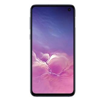 三星GalaxyS10e6GB+128GB(SM-G9700)超感官全视屏骁龙855双卡双待全网通4G手机
