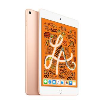 Appleipadmini57.9英寸2019款平板电脑WiFi版