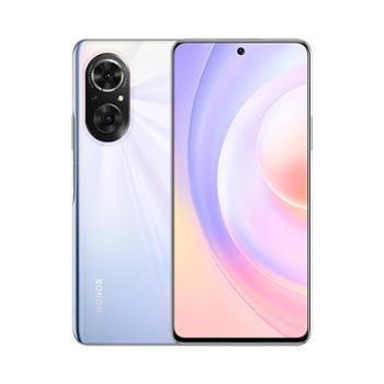 荣耀50 SE 全网通5G手机 1亿像素超清影像