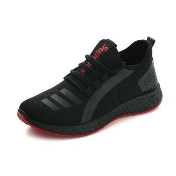 耶斯爱度韩版运动休闲鞋(H1822)