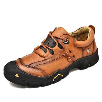 耶斯爱度休闲徒步鞋(汇申9878)