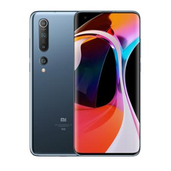 小米/MI 10 双模5G游戏手机