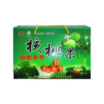 華隴亨業 核桃果 2.5kg