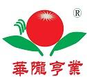 陇南市华龙恒业农产品有限公司