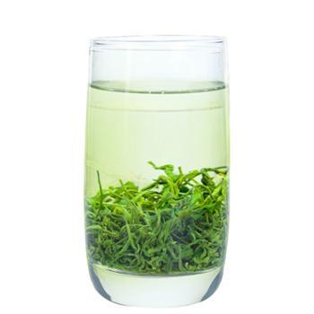 农夫乡情2020春茶绿茶100g