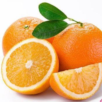 百丈泉赣南特产脐橙精品果10斤