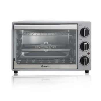 格兰仕/Galanz家用电烤箱TQD2-32L烘焙发酵多功能