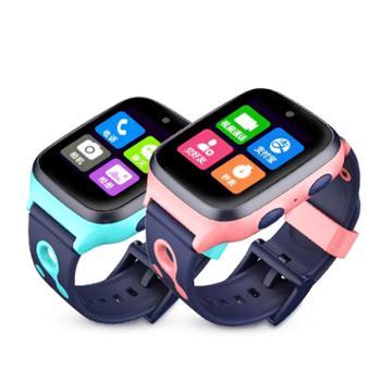 360儿童手表W910移动版超强续航的4G视频电话手表