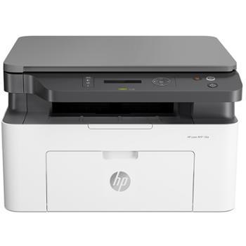 惠普(HP)136a锐系列新品激光多功能一体机