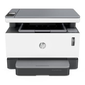 惠普(HP)创系列NS1005c智能闪充大粉仓一体机